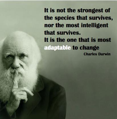 Darwin-change-V2