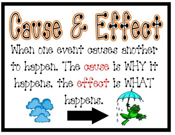 cause_effect_pic