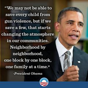 Obama-End-Gun-Violence