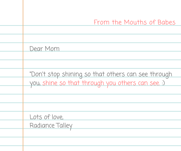 Dear Mom.png