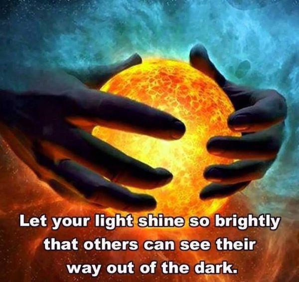 light bright.jpg