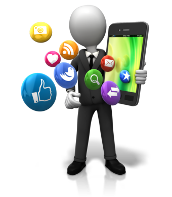 holding_big_smart_phone_icons_800_clr_9132.png